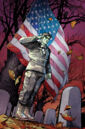 Star Spangled War Stories Featuring G.I. Zombie Vol 1 1 Textless Variant.jpg