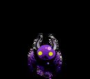 ID:058 ダクリウム