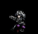 ID:108 ムミョウガタナ