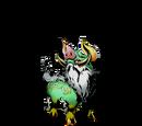 ID:126 ベヒモス