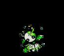 ID:177 カゼテルテル