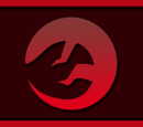 Guilde Red Lizard