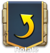 Rotate1