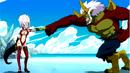 Mira stops Elfman's punch.png
