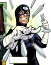 Bullseye (Lester) (Earth-20051) Marvel Adventures Spider-Man Vol 1 59.jpg