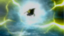 Wind and Lightning Unison.png