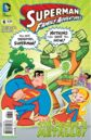 Superman Family Adventures Vol 1 6.jpg