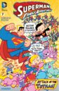 Superman Family Adventures Vol 1 7.jpg