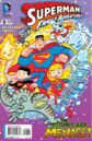 Superman Family Adventures Vol 1 8.jpg