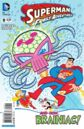 Superman Family Adventures Vol 1 9.jpg