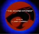 ThunderCats episodes written by J. Larry Carroll