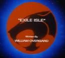 Exile Isle