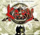 Karas (Anime)