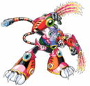 MMX3 Neon Tiger.png