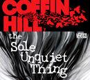 Coffin Hill Vol 1 7