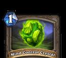 Mind Control Crystal