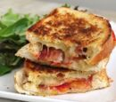 Gabi's Grilled Cheese/Gallery