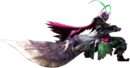 MH4U-Long Sword Equipment Render 001.png