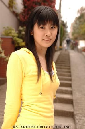 Rin Asuka Nude Photos 58