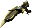 MH4U-Switch Axe Equipment Render 001.png