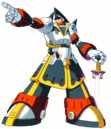 MMX4 Colonel.png