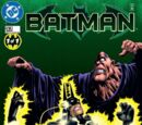 Batman Vol.1 535