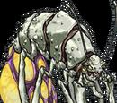 Reina Parasita