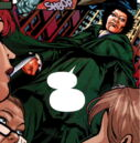 Leland Owlsley (Earth-20051) Marvel Adventures Super Heroes Vol 2 3.jpg