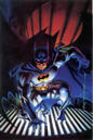 Batman Shadow of the Bat Vol 1 0 Textless.jpg