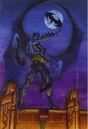 Batman Shadow of the Bat Vol 1 35 Textless.jpg