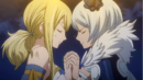 Lucy and Yukino's combined Magic.png