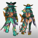 FrontierGen-Furoru Armor (Gunner) (Back) Render.jpg