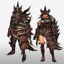 FrontierGen-Reusu G Armor (Gunner) (Front) Render.jpg