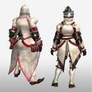 FrontierGen-Furufuru G Armor (Blademaster) (Back) Render.jpg