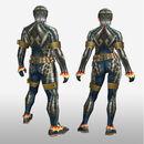 FrontierGen-Ganosu G Armor (Blademaster) (Back) Render.jpg
