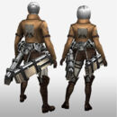 FrontierGen-Training Corps Armor (Both) (Back) Render.jpg