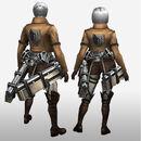 FrontierGen-Survey Corps Armor (Both) (Back) Render.jpg