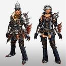 FrontierGen-Peruse Armor (Both) (Front) Render.jpg