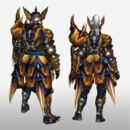 FrontierGen-Tigrex G Armor (Gunner) (Back) Render.jpg