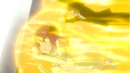 Loke and Aries closing the gate.png