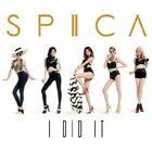 [Biografia] SPICA 140px-Spicacomeback