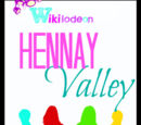 Hennay Valley