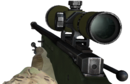 Awp viewmodel csgo release.png