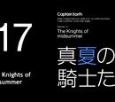 Knights of Midsummer