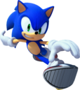 SLW sonic.png