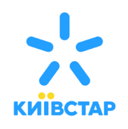 180px-Kyivstar_logo.png