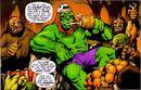 Bruce Banner (Earth-616) from Marvel Monsters Devil Dinosaur Vol 1 1 0001.jpg
