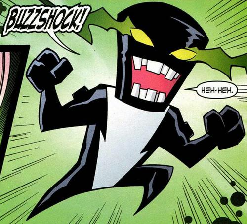 500px-Buzzshock_comic....