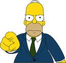 Homer -6.jpg
