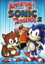 Adventures of Sonic the Hedgehog Volume 2.jpg